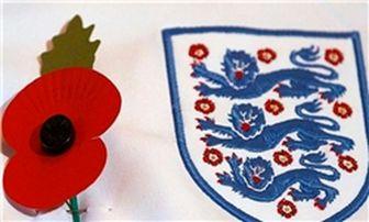 فدراسیون انگلیس از فیفا تبعیت نمی کند