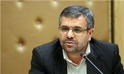 پیام تسلیت مدیرکل آموزش و پرورش تهران به زلزله زدگان کرمانشاه