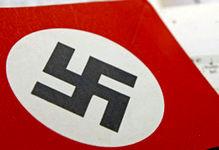 لابیگر حزب نازی آمریکا ثبت نام کرد