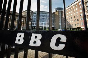 تعبیر جالب کارشناس BBC درباره انتقام ایران از اسرائیل/ فیلم