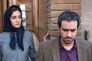بیانیه دادسرای عمومی و انقلاب تهران در باره فیلم «خانه پدری»