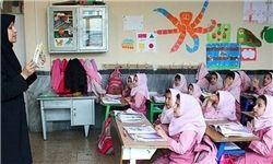 ۳۷ درصد از کل مدارس کشور توسط خیرین مدرسهساز ساخته شدهاند