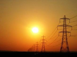 دلایل خاموشی برق در جنوب تهران