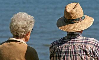 ترفندهایی ساده برای طول عمر بیشتر