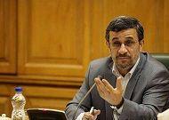 ماموریت جدید خودروسازان به دستور احمدی نژاد