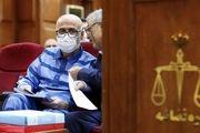 برگزاری سیزدهمین جلسه دادگاه اکبر طبری و ۲۱ متهم دیگر