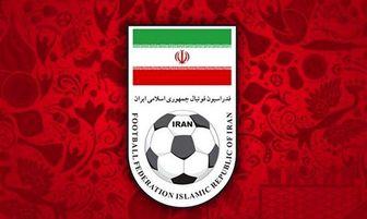 تکذیب رد صلاحیت کیومرث هاشمی برای انتخابات فدراسیون فوتبال