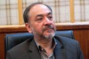 عضویت رسمی ایران در شانگهای چشم اندازهای مفیدی در آینده دارد