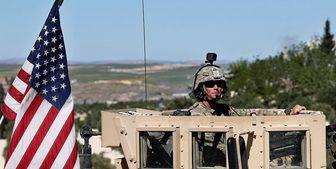 مسئول عراقی: آمریکا در الانبار برای داعش گذرگاه امن ایجاد میکند