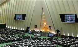 مجلس اقدامات تروریستی درسوریه رامحکوم کرد