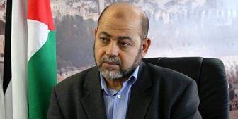 مسکو میزبان نشست گروههای فلسطینی