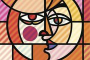 تست شخصیتشناسی + اهمیت تست شخصیتشناسی در محیط کار