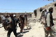 کمبود آبآشامیدنی، غذا و خدماتبهداشتی در غزنی