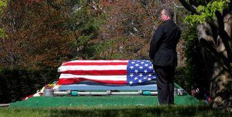 شمار قربانیان کرونا در آمریکا از مرز نیم میلیون نفر گذشت