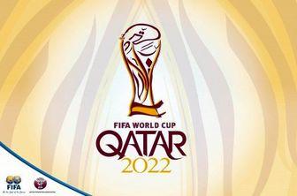 اولین پیروزی تیم فرانسه در مسابقات مقدماتی جام جهانی 2022  قطر