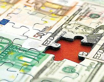 بانک ها امروز دلار را چند می خرند؟