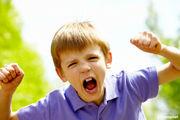 همه چیز درباره بیش فعالی کودکان+ علائم و راههای درمان