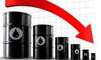 کلید اصلی خروج از رکود در دست بخش نفت است