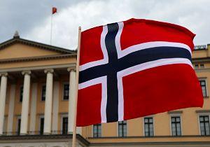 تردید نروژ برای پیوستن به ائتلاف ضدایرانی آمریکا