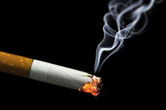 سیگار کشیدن روزه را باطل میکند یا نه؟
