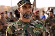 ترور یکی از شخصیتهای نزدیک به جریان الصدر عراق