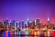 اعلام حالت فوق العاده در نیویورک