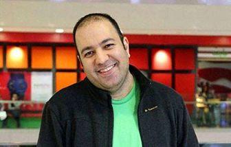 صبوری های «علی اوجی» برای رسیدن به آرزوهایش/ عکس
