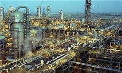 تیر خلاص به تحریمهای نفتی با توسعه ظرفیت پالایشگاهی