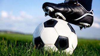 نام «صدام حسین» یک بازی فوتبال را لغو کرد!