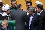 مجلس و تشکیل نوزدهمین وزارتخانه؛ چرا نمایندگان مخالفند؟