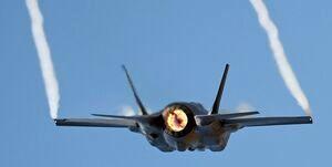 آمریکا، امارات را با «اف-35» تهدید کرد
