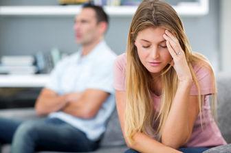 چگونه روابط زناشویی را بهتر کنیم؟