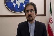 آخرین وضعیت SPV از زبان سخنگوی وزارت خارجه
