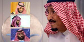 طرح عربستان و آمریکا برای براندازی سه ساله در ایران شکست خورد