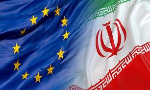 تقاضای ۱۵ کشور برای حضور در معادن ایران