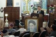 واکنش سفیر ایران به ادعای مجله ایرلندی پیرامون «آزار و اذیت مذهبی در ایران»