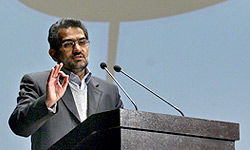 مقابله جدی ایران با اقدام مشکوک BBC