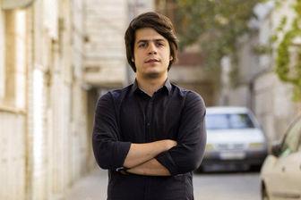 کارگردان جوان ایرانی داور جشنواره بینالمللی «فانتازیا» شد