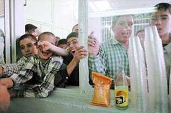 ممنوعیت ۳ قلم خوراکی در بوفه مدارس