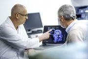 باورهای غلط درباره آلزایمر