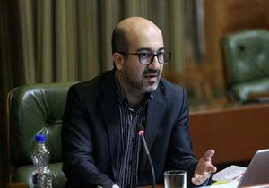 واکنش عضو شورای شهر به لایحه بودجه 1400 شهرداری