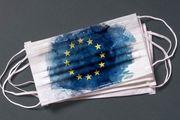 کرونا و عواقب سیاسی، اجتماعی و اقتصادی آن در اروپا
