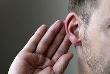 کشف ژن عامل بروز نوعی ناشنوایی