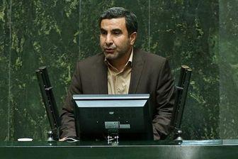 اروپا میخواهد ایران را پای میز مذاکره بکشاند