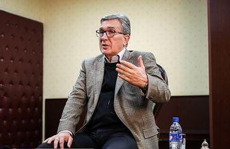 برانکو به دنبال جذب مهاجم کروات برای پرسپولیس