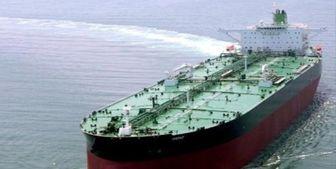 جزئیات جدید از نفتکش رفع توقیف شده