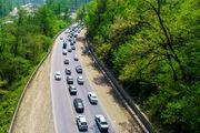 لغو محدودیتهای ترافیکی تعطیلات اخیر