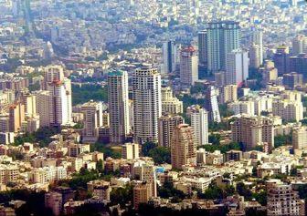 گزارش میدانی از بازار مسکن پایتخت