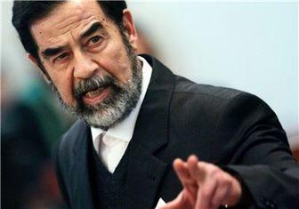بازخوانی خاطرات بدل صدام در نمایشگاه