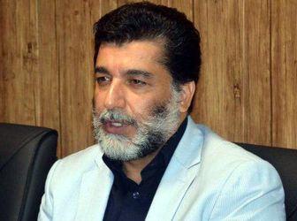 اعضای شورای سیاستگذاری و اتاق فکر سومین جشنواره آواها و نواهای رضوی منصوب شدند